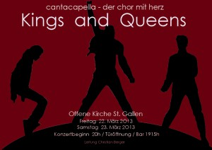 Flyer_Kings and Queens
