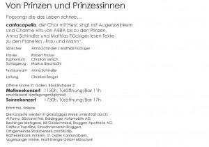 Prinzen_Prinzessinnen_RS