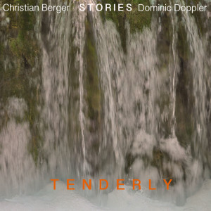 Aktuelle CD / 2016 TENDERLY