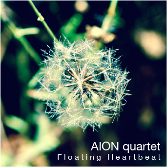 Cover_AION_front