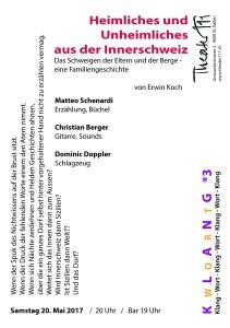 Flyer_Heimliches_Unheimliches_Innerschweiz_Seite_1