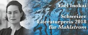Inokai_Literaturpreis