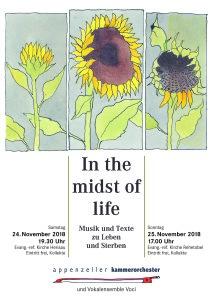 Plakat-A4_Konzert-Nov2018